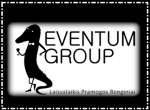 gallery/eventrumgrup